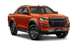 /vehicles/showrooms/models/isuzu-d-max