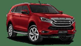/vehicles/showrooms/models/isuzu-mu-x