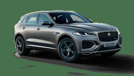/vehicles/showrooms/models/jaguar-f-pace