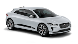 /vehicles/showrooms/models/jaguar-i-pace