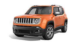 /vehicles/showrooms/models/jeep-renegade