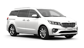 /vehicles/showrooms/models/kia-carnival