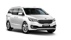 /vehicles/showrooms/models/kia-grand-carnival