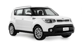 /vehicles/showrooms/models/kia-soul