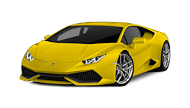/vehicles/showrooms/models/lamborghini-huracan