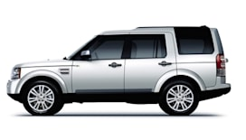 /vehicles/showrooms/models/land-rover-discovery-4