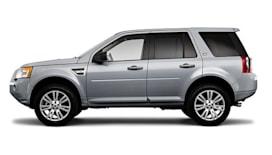 /vehicles/showrooms/models/land-rover-freelander-2