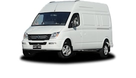 /vehicles/showrooms/models/ldv-v80