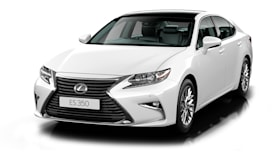 /vehicles/showrooms/models/lexus-es
