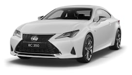 /vehicles/showrooms/models/lexus-rc