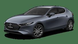 /vehicles/showrooms/models/mazda-3