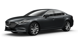/vehicles/showrooms/models/mazda-6