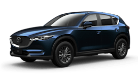 /vehicles/showrooms/models/mazda-cx-5