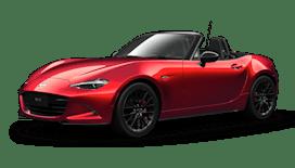 /vehicles/showrooms/models/mazda-mx-5