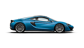 /vehicles/showrooms/models/mclaren-570gt