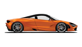 /vehicles/showrooms/models/mclaren-720s