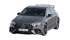 /vehicles/showrooms/models/mercedes-benz-a-class