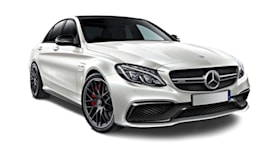 /vehicles/showrooms/models/mercedes-benz-c-class