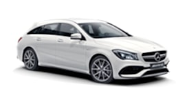 /vehicles/showrooms/models/mercedes-benz-cla-class