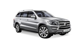 /vehicles/showrooms/models/mercedes-benz-gl-class