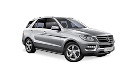 /vehicles/showrooms/models/mercedes-benz-m-class