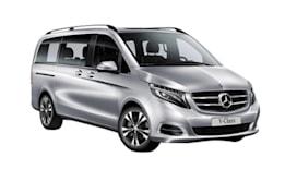 /vehicles/showrooms/models/mercedes-benz-v-class