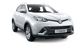 /vehicles/showrooms/models/mg-gs