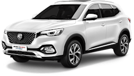 /vehicles/showrooms/models/mg-hs-phev