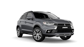 /vehicles/showrooms/models/mitsubishi-asx