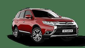 /vehicles/showrooms/models/mitsubishi-outlander