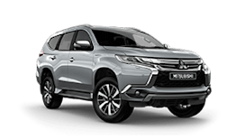 /vehicles/showrooms/models/mitsubishi-pajero-sport
