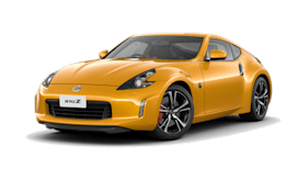 /vehicles/showrooms/models/nissan-370z