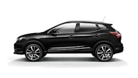 /vehicles/showrooms/models/nissan-dualis