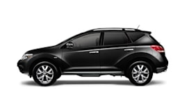 /vehicles/showrooms/models/nissan-murano