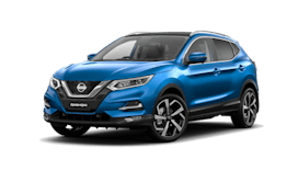 /vehicles/showrooms/models/nissan-qashqai