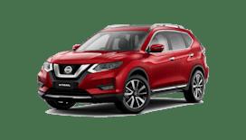 /vehicles/showrooms/models/nissan-x-trail