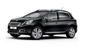/vehicles/showrooms/models/peugeot-2008