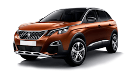 /vehicles/showrooms/models/peugeot-3008
