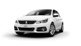 /vehicles/showrooms/models/peugeot-308