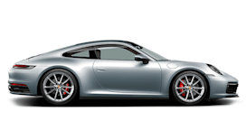 /vehicles/showrooms/models/porsche-911