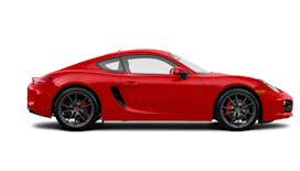 /vehicles/showrooms/models/porsche-cayman