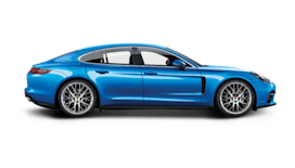 /vehicles/showrooms/models/porsche-panamera