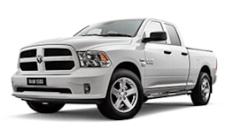 /vehicles/showrooms/models/ram-1500
