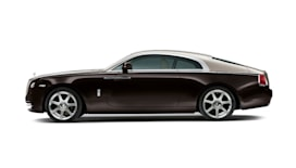 /vehicles/showrooms/models/rolls-royce-wraith