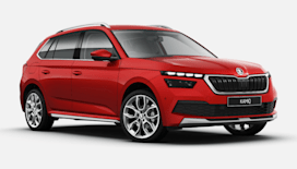 /vehicles/showrooms/models/skoda-kamiq