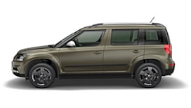 /vehicles/showrooms/models/skoda-yeti