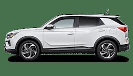 /vehicles/showrooms/models/ssangyong-korando