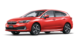 /vehicles/showrooms/models/subaru-impreza
