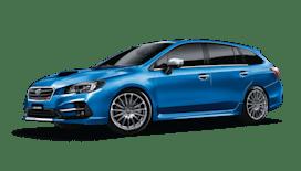 /vehicles/showrooms/models/subaru-levorg