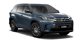 /vehicles/showrooms/models/toyota-kluger